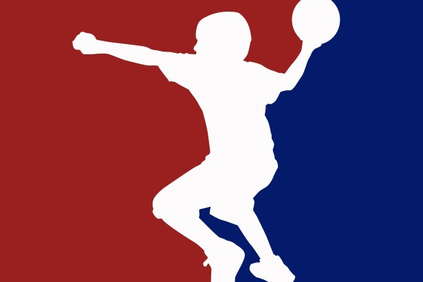Dodgeball Clipart - Cliparts.co