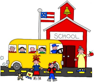 School House Cartoon Images Pix For gt Cartoon School House