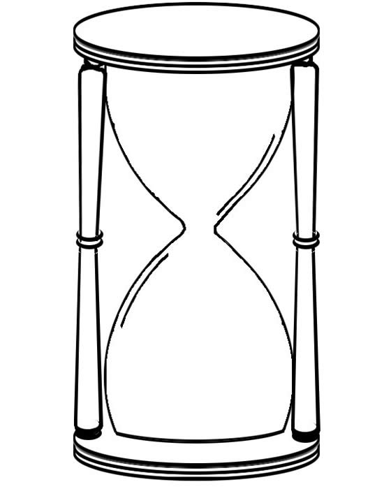Art32832 in addition Kids time furthermore And Puzzle Worksheet English Worksheets For Kindergarten Alphabet A Z Tracing Exercises Kids Coloring Book Illustration besides 321585229614021535 in addition . on sundial worksheet