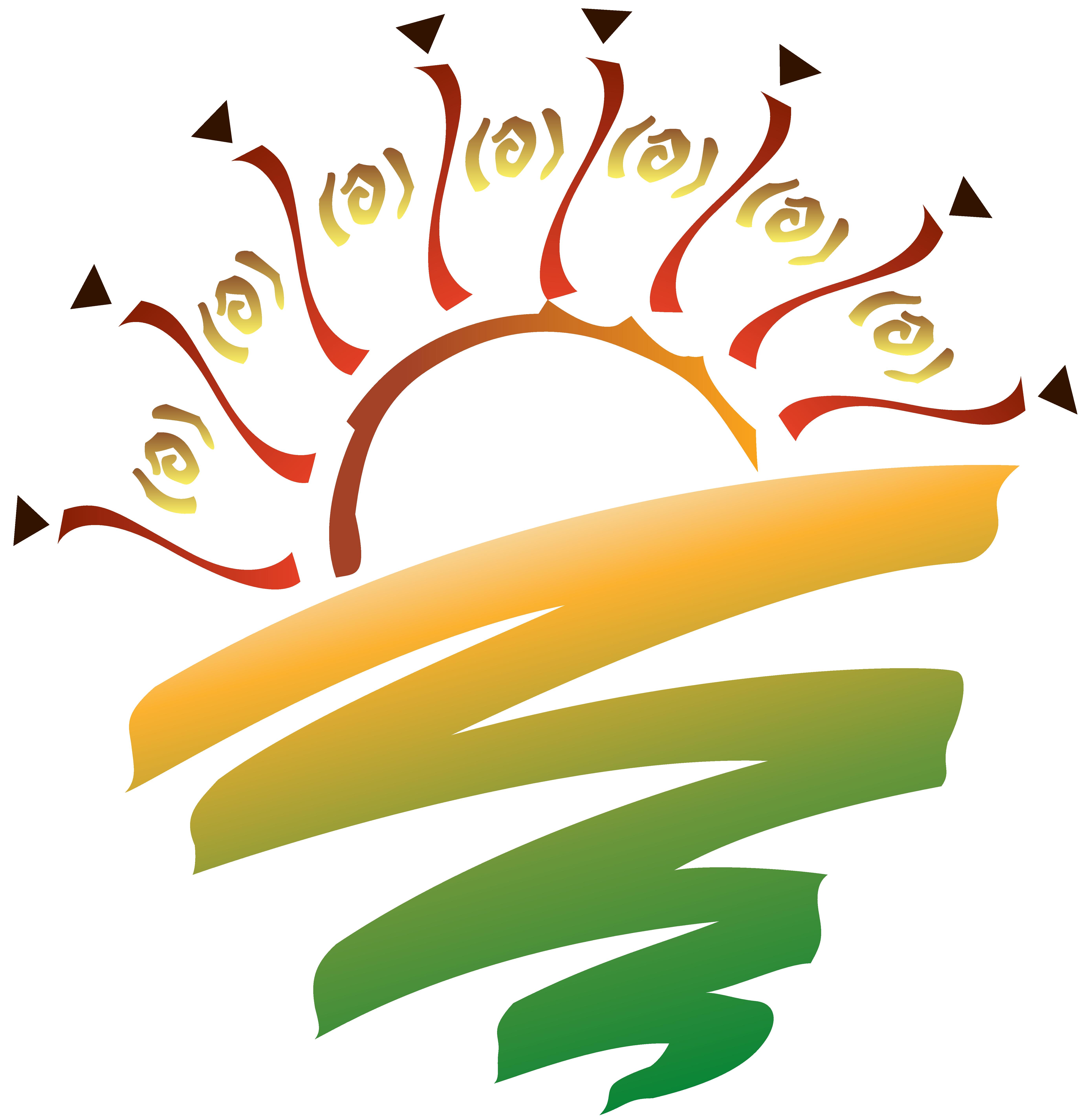 Sunset Clip Art - Cliparts.co
