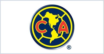 Club America Cliparts Co