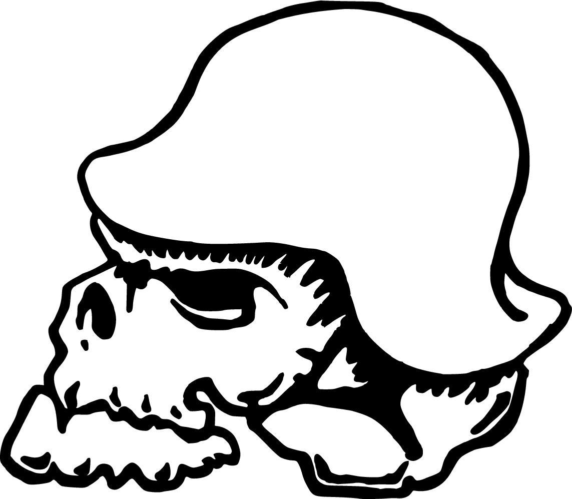 Chevy Bowtie Stencil - Cliparts.co