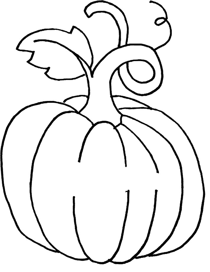 Vegetable Images For Kids Cliparts Co Great Pumpkin Coloring Pages
