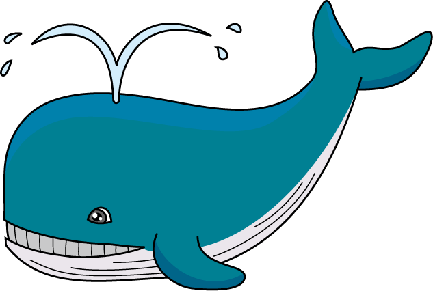 59 images of Whale Clipart . You can use these free cliparts for your ...