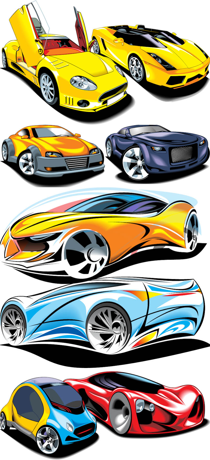 free vector graphics sites