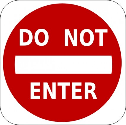 Road Signs Images - Cl...