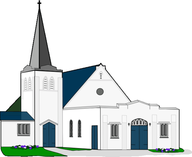 Church People Clip Art | Clipart Panda - Free Clipart Images