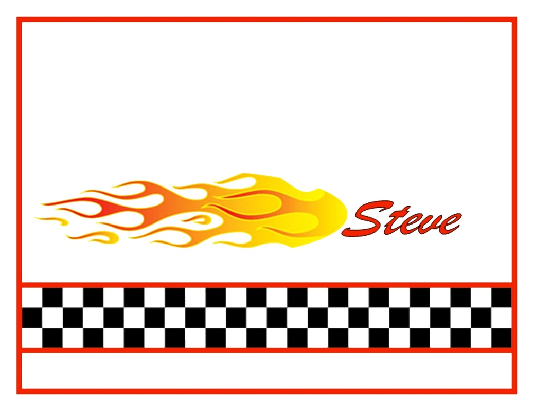 race flags border www imgkid com the image kid has it checkered flags clipart checkered flag clip art free