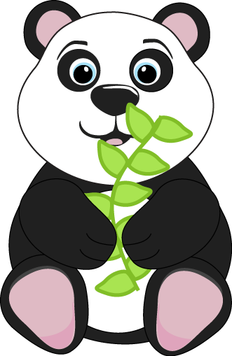 clipart panda website - photo #37