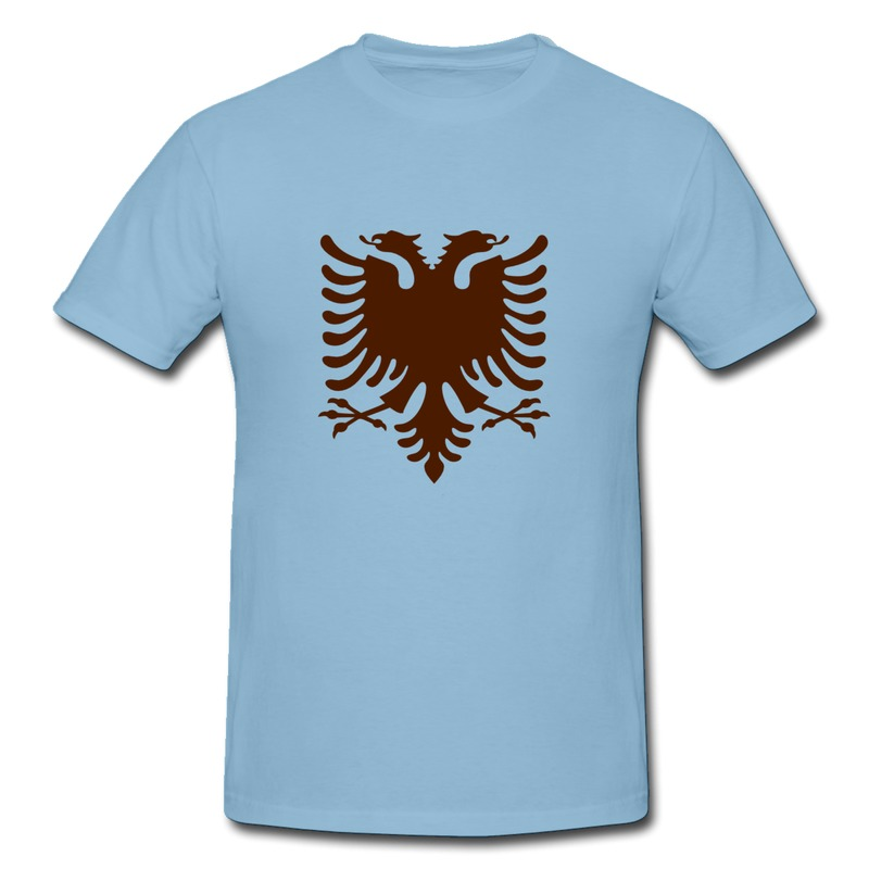 Online get cheap business symbols for How to get into the t shirt printing business