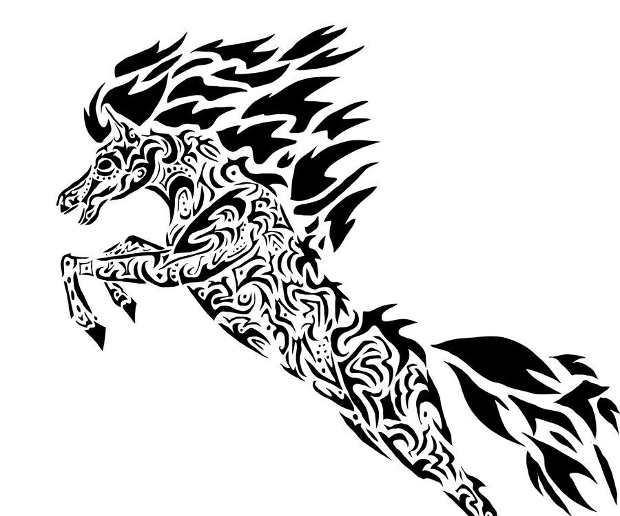 Dragon Totem  Dragon Symbolism  Whats Your Sign