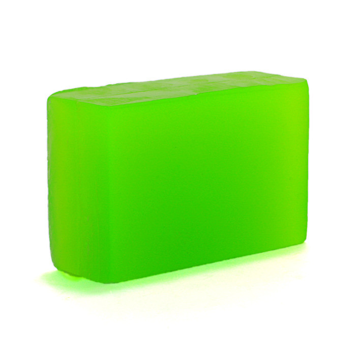2020 Other | Images: Bar Soap Clipart