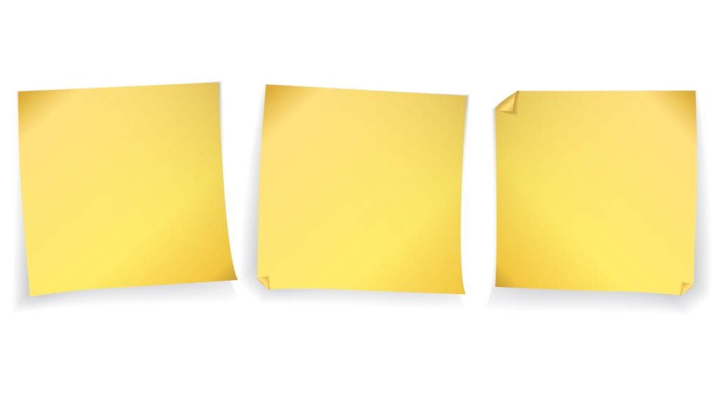 yellow-post-it-notes-01-1024x ...