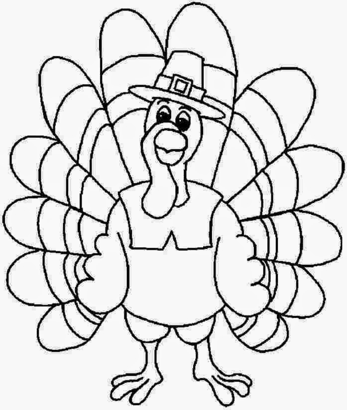small coloring pages for october - photo#12