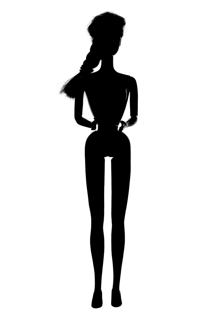 Barbie Clip Art - Cliparts.co
