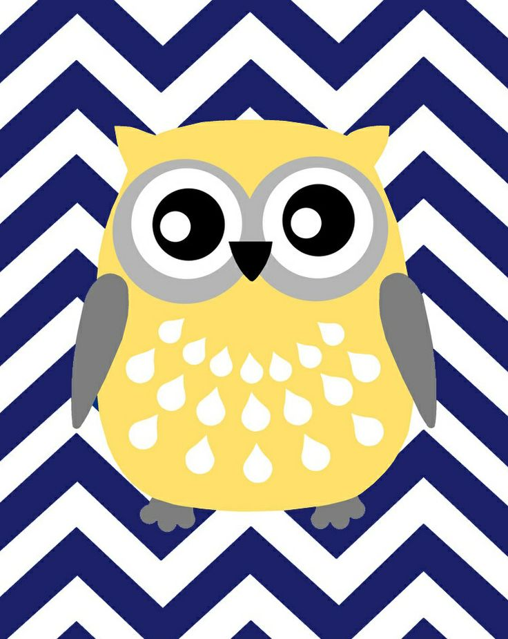 More free owl clip art | Owls | Pinterest