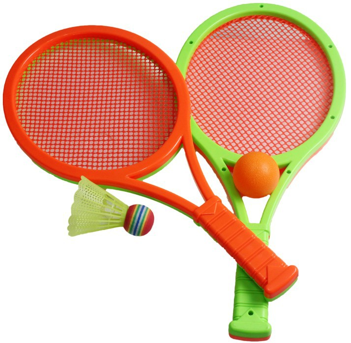 essay on table tennis for kids