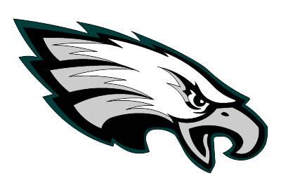 philadelphia eagles motorcycle  eBay