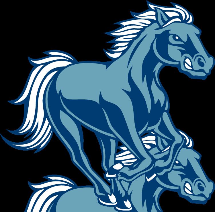 horse logo clipart - photo #6