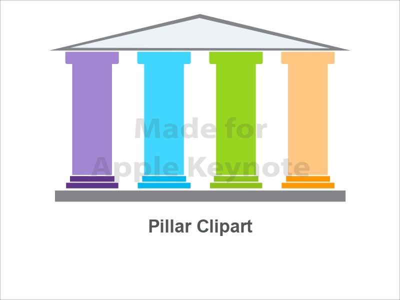 keynote clip art cliparts co rh cliparts co keynote clipart free