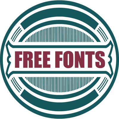 23 Must-Have, Free Fonts for Graphic Designers - Tuts+ Design ...
