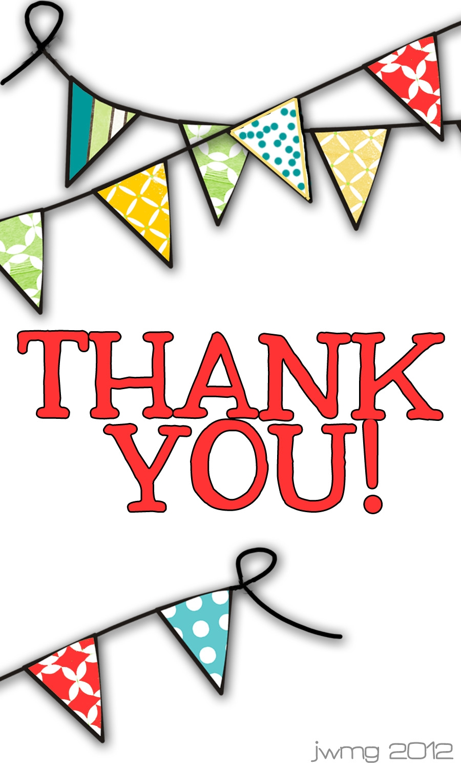 Line Art Thank You : Thank you volunteer clipart cliparts