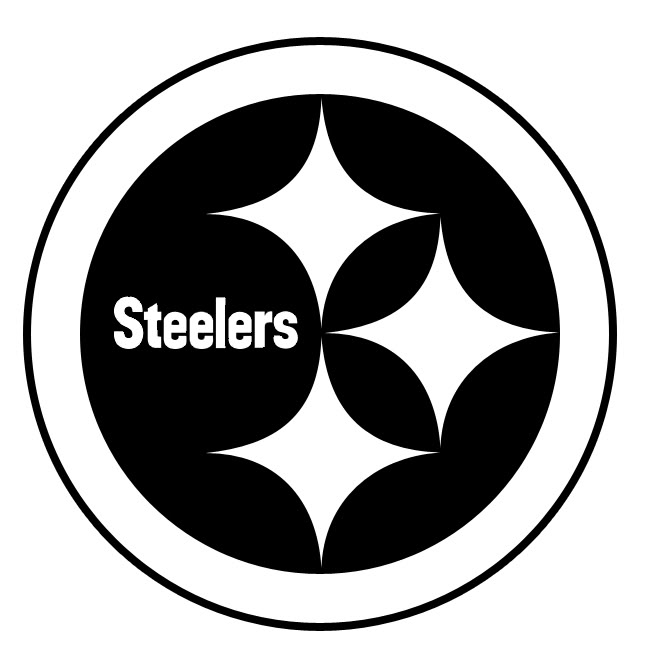 pittsburgh steelers logo cliparts co steelers logo vector art logo steelers vectorizado