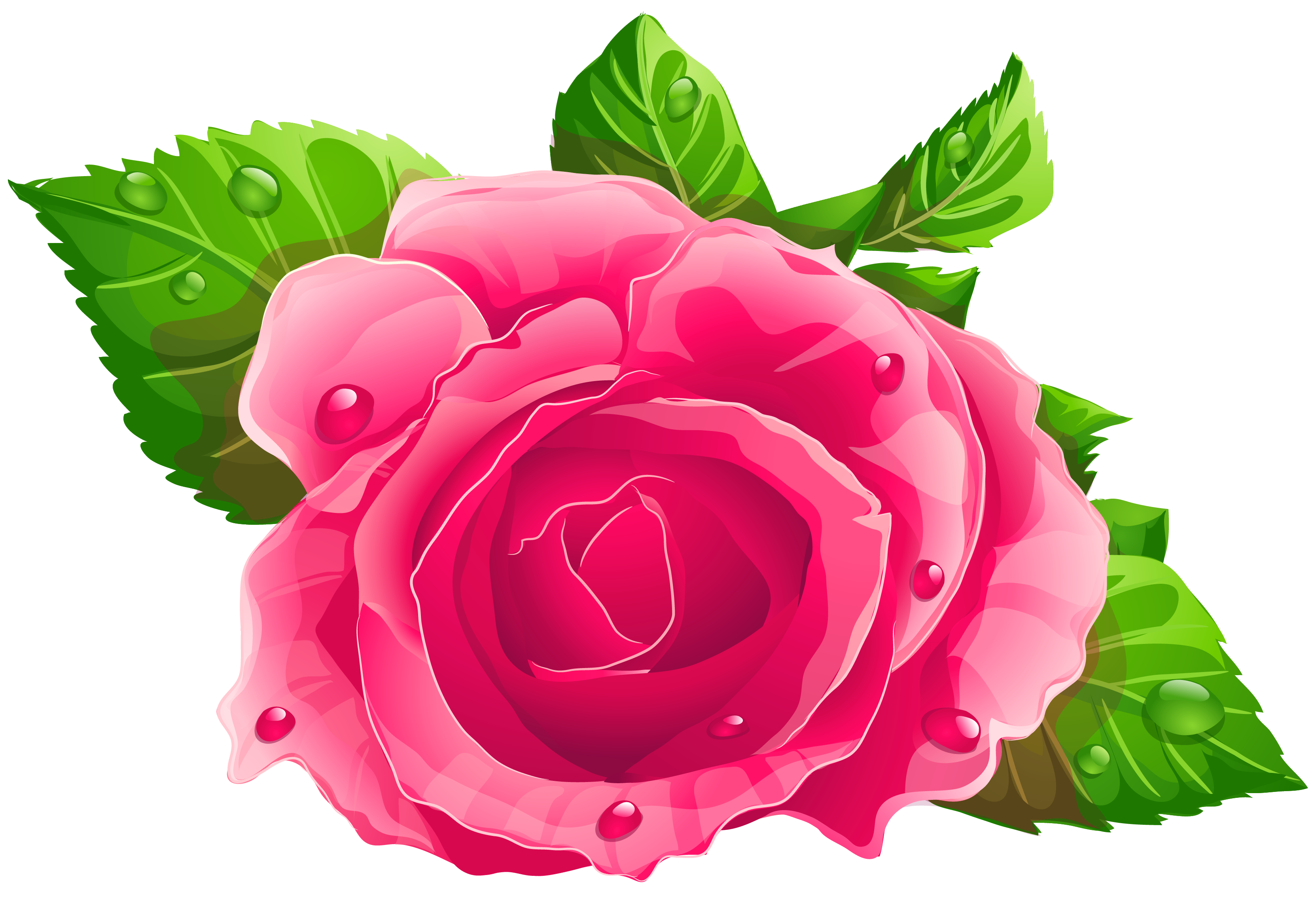 hoontoidly single pink rose clip art images clip art roses pictures clip art roses black and white
