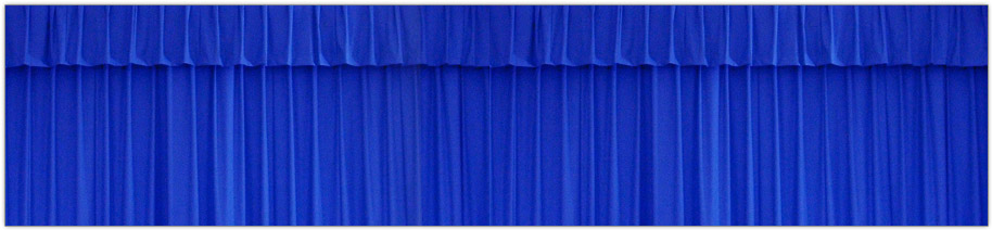 Curtains Ideas blue stage curtains : Stage Curtains - Cliparts.co