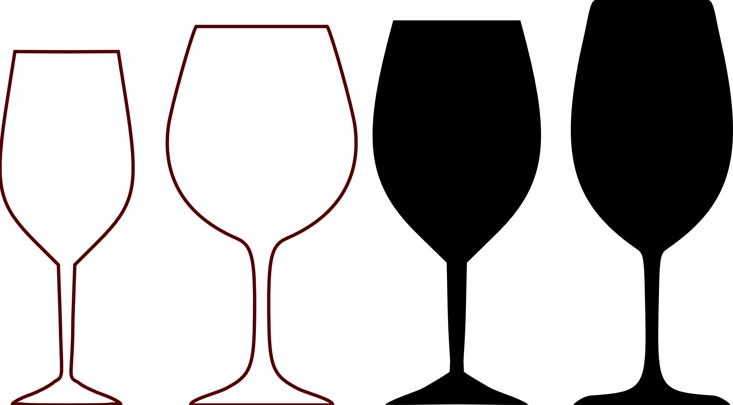 Wine and cheese clip art getbellhop - Cliparting.com