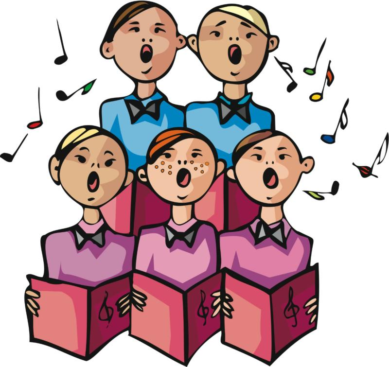 2016 Cliparts.c... Clip Art Fix My Choir
