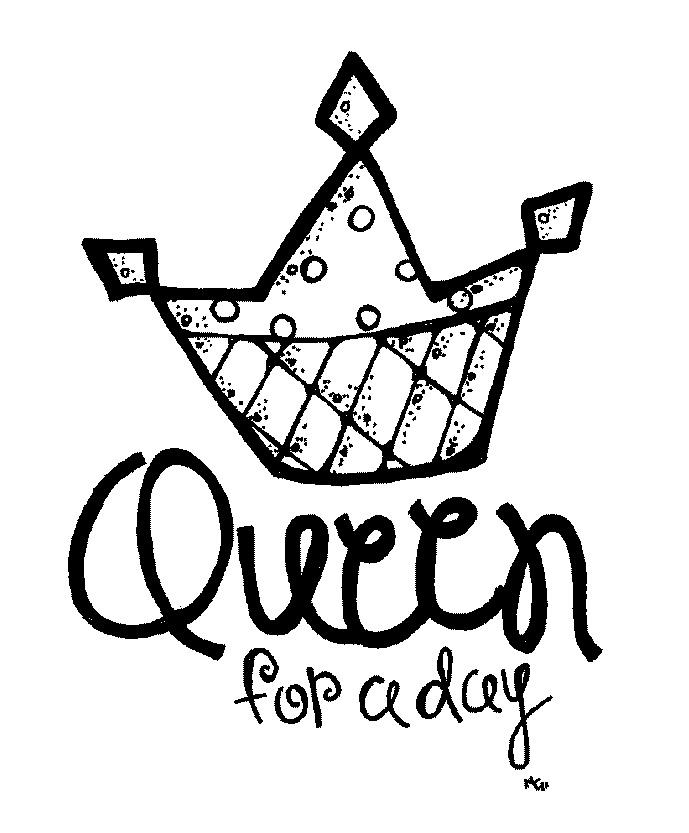 Queen S Crown Clip Art