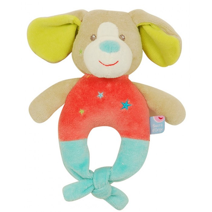 Soft Toys Clip Art : Baby rattle images cliparts