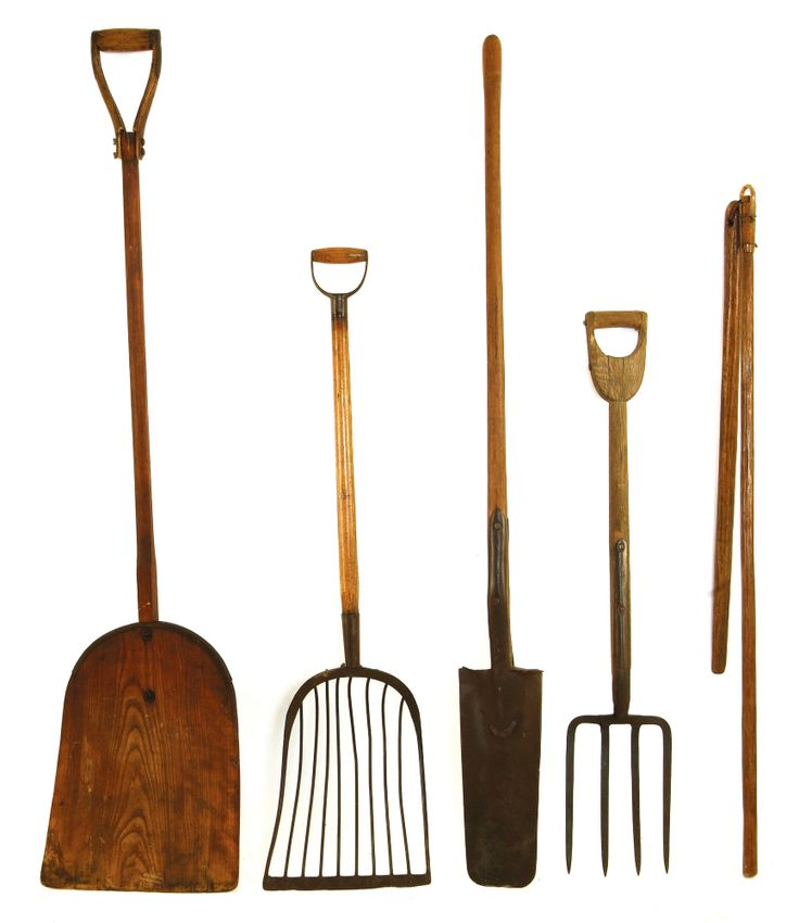 Farming tools pictures for Agriculture garden tools
