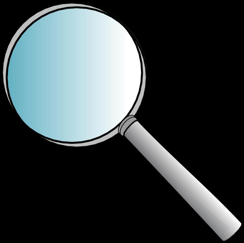 Spyglass Clip Art Download Cliparts Co