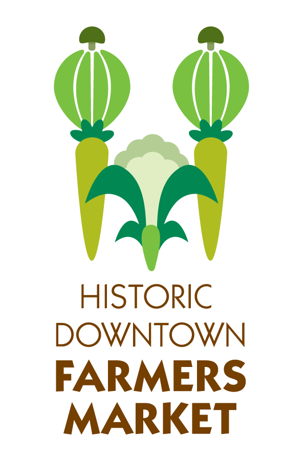 Historic Core Farmers Market - Historic Core DTLA Downtown LA's ...