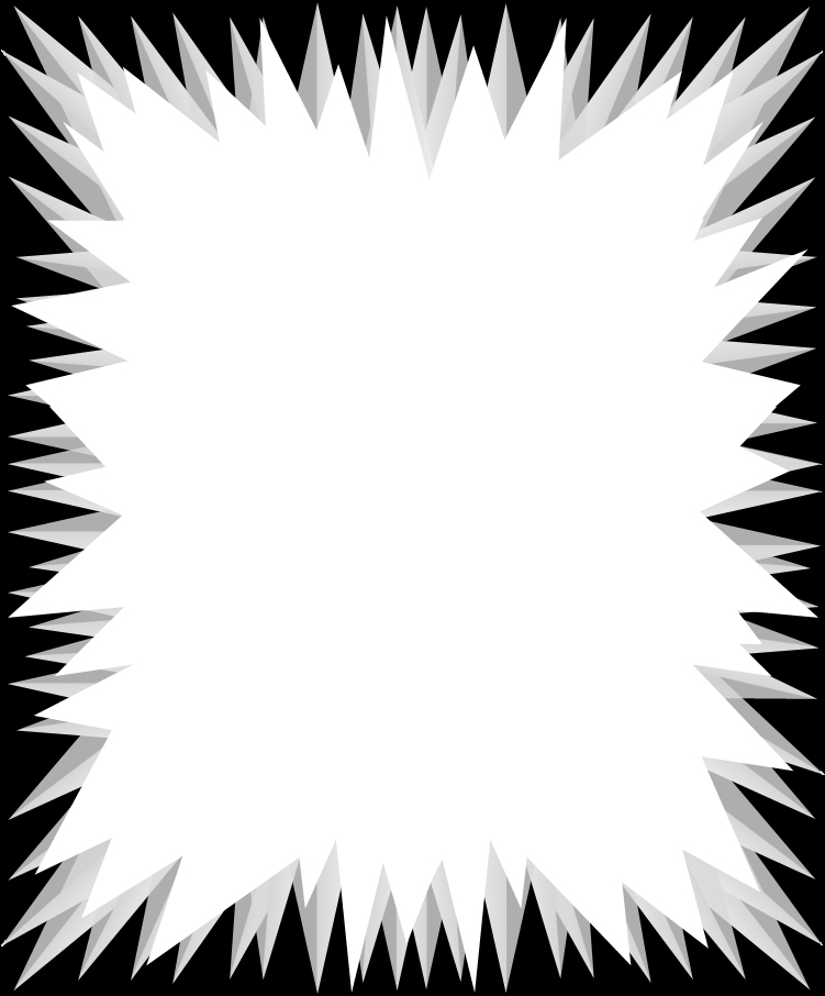 free clip art borders for mac - photo #34