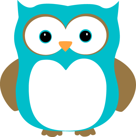 owl free download clipart