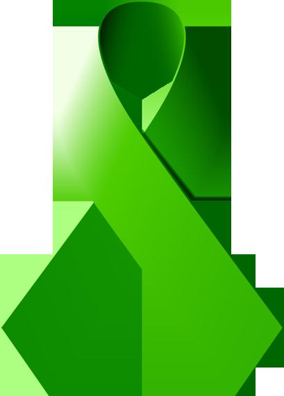 Free Cancer Ribbon Clip Art - Cliparts.co
