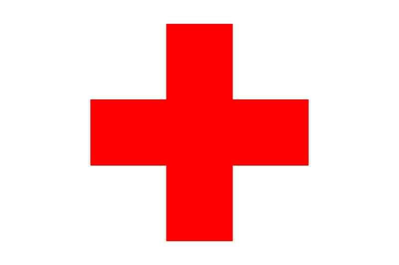 lifeguard symbol cliparts co ekg clip art no background ekg clipart border