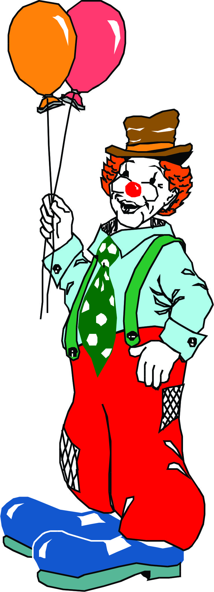 animated clown pictures cliparts co crown clipart images crown clipart png
