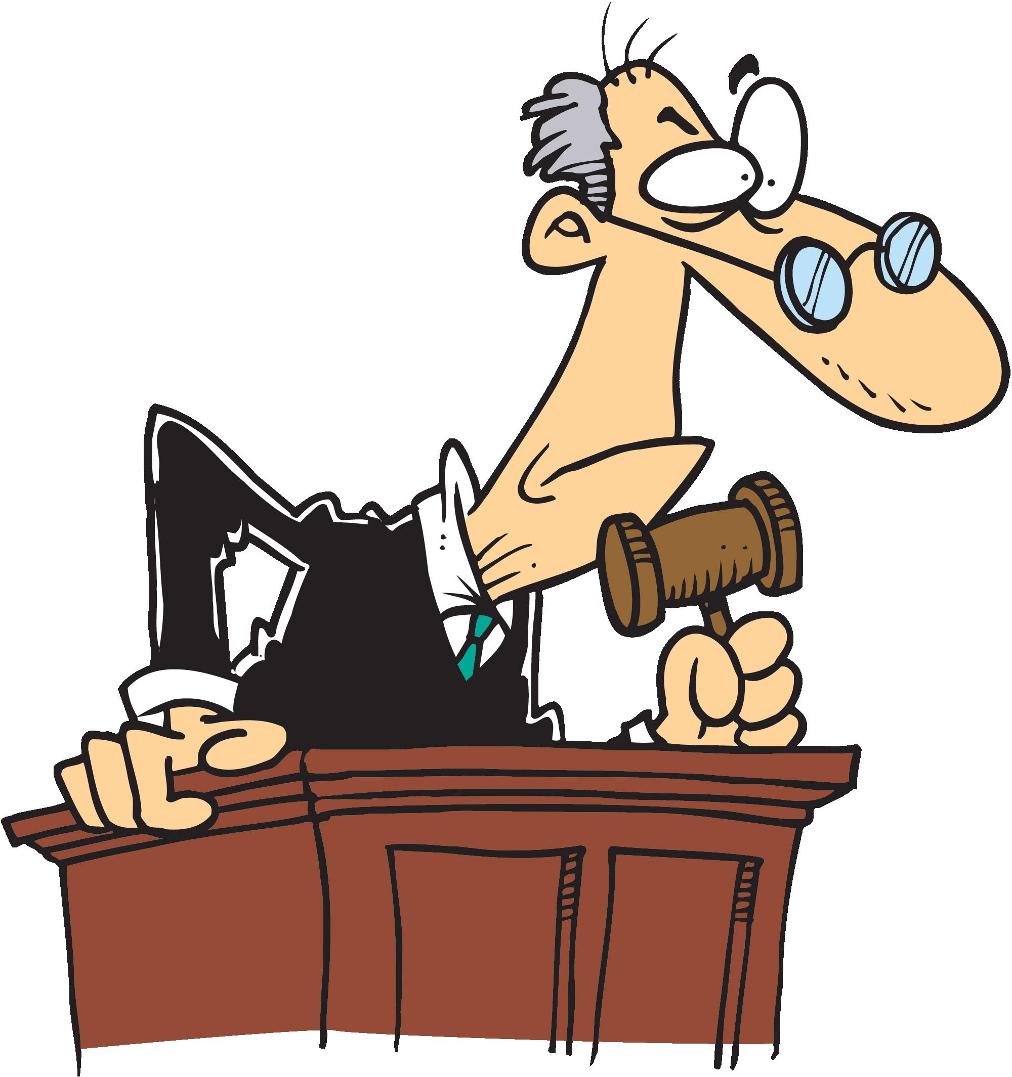 Clipart Judge - Cliparts.co
