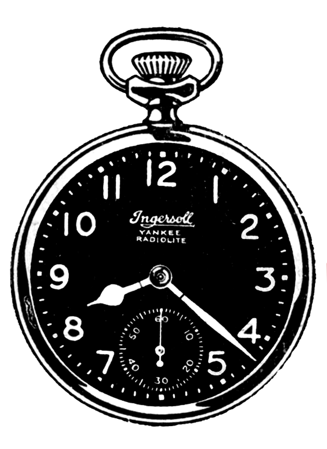 clipart of watches and clocks - photo #41