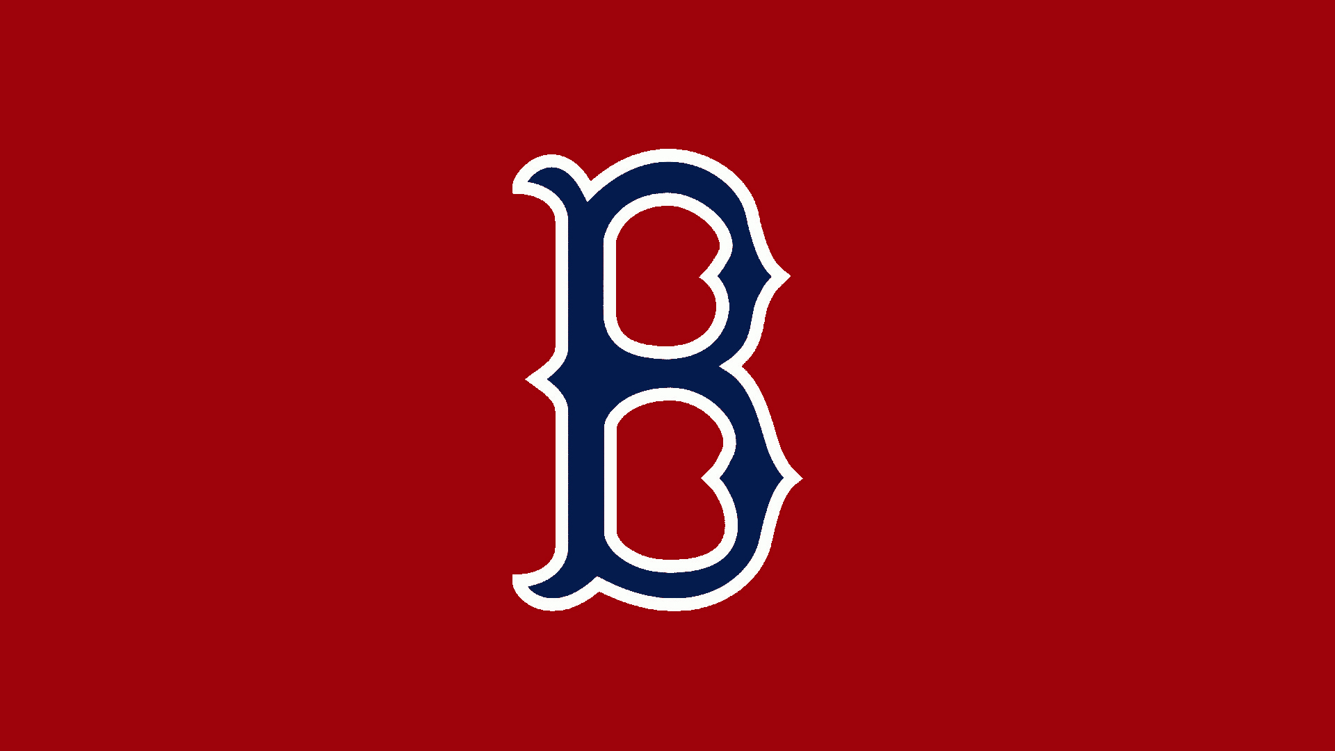 Boston Red Sox Wallpapers | HD Wallpapers Base