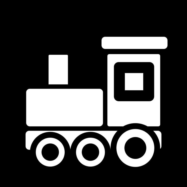 Toy Train Pics Cliparts Co