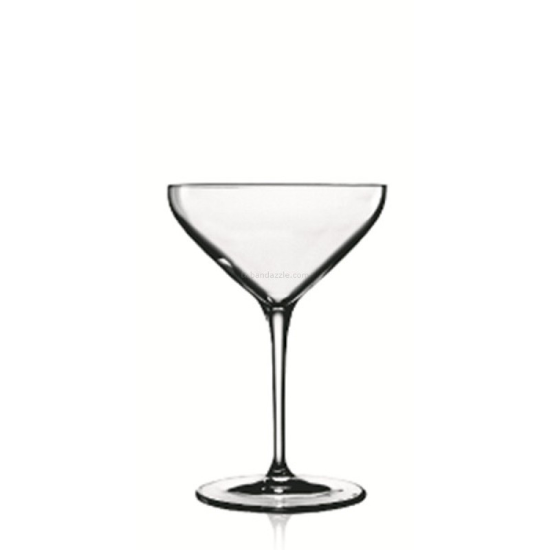 Buy Chopin Dessert Bowl 350ml. Online India: Martini Glass by ...