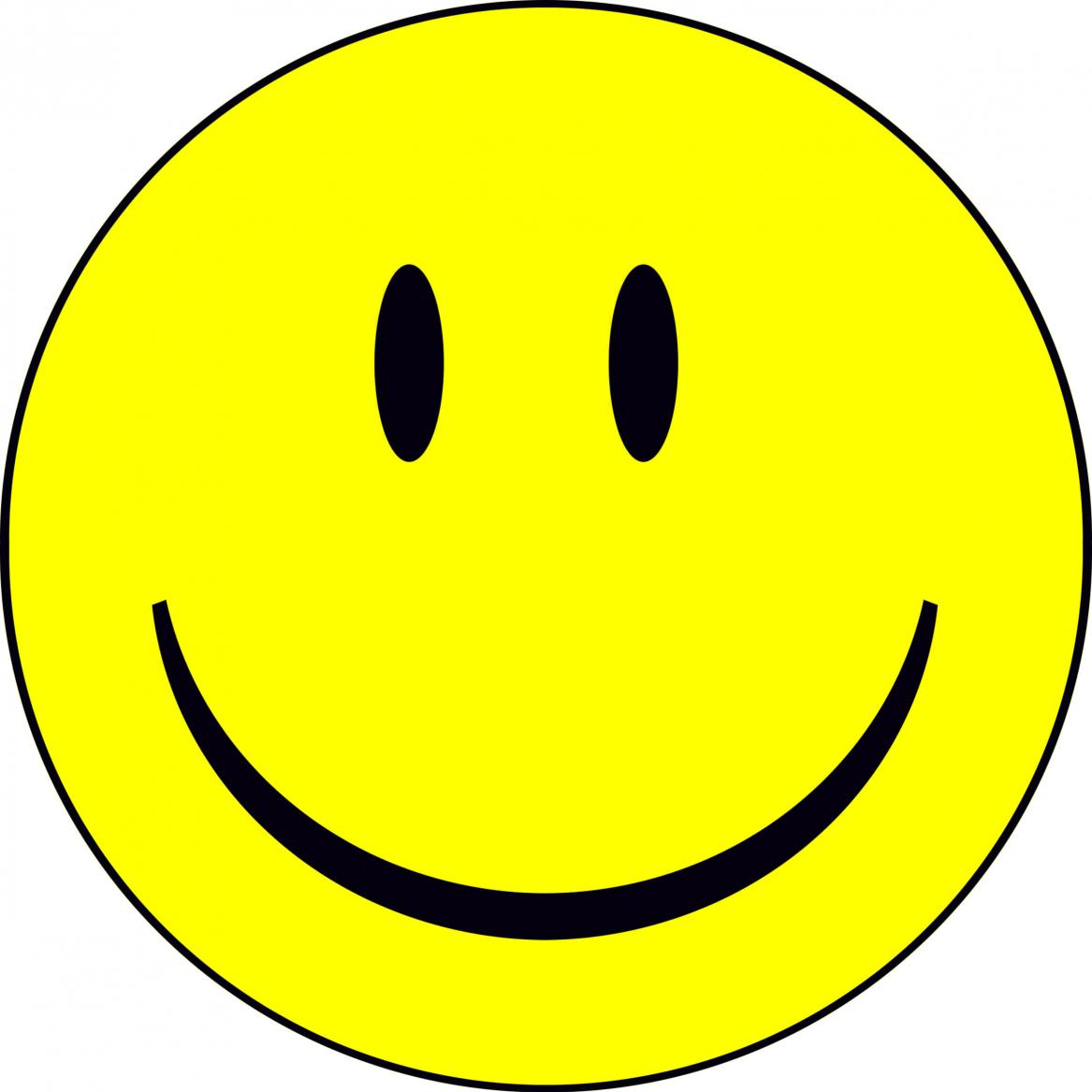 clip art for smile - photo #13