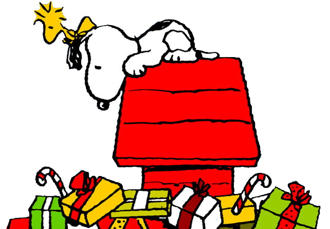 christmas clip art funny pictures - photo #21