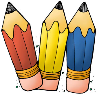 Stages moreover Linbox5 as well Home besides Boulangerie together with Pencils Clipart. on can box
