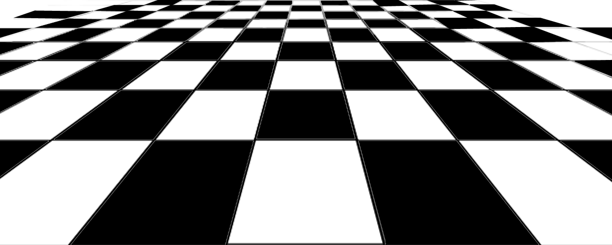 Checkerboard Pictures - Cliparts.co